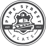 pine-street-flats